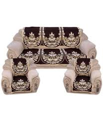 Buy Sofa Online India Mumbai Sofa Covers Buy Sofa Covers Online Min 11 To 80 Off On Snapdeal