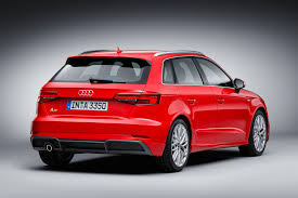 audi a3 sedan lease 2017 audi a3 reviews and rating motor trend