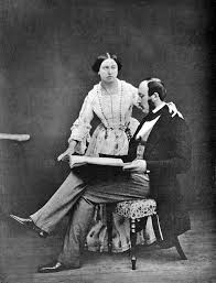 harriet lane biography national first ladies u0027 library