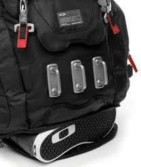 Kitchen Sink Pack - Oakley backpacks kitchen sink