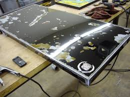 Welding Table Plans by Download Diy Welding Bench Plans Plans Diy Buy Wood Carving Tools