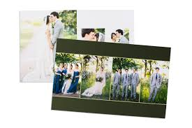 8x10 wedding photo album whcc white house custom colour album prints