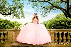 photographers in tx quinceaneras cubanas juan huerta photography houston wedding