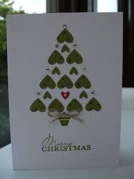 christmas cards ideas kuvahaun tulos haulle christmas cards joulukortit
