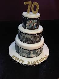birthday cakes for him mens 70th birthday cake awesome and beautiful cakes for him mens boys