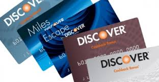 Secured Credit Card For Business Business Credit Card Comparison