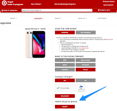target verizon deal samsung s7 for black friday iphone 8 iphone x how to pre order 300 trade in offers