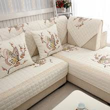 Cheap Sofa Covers For Sale Popular Sofa Covers Sale Buy Cheap Sofa Covers Sale Lots From