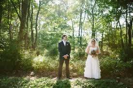 ideas decorations jewelry dresses for weddings backyard