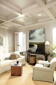 Decorating Rooms With Cathedral Ceilings Living Room Living Room Ceiling Ideas Photo Living Room