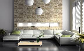 Stone Wall Living Room by Beauteous 70 Stone Tile Living Room Interior Design Inspiration