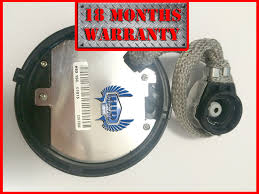 lexus parts now coupon code new lexus toyota xenon hid headlight ballast 85967 22080 85967