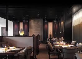 311 best interior restaurant images on pinterest restaurant