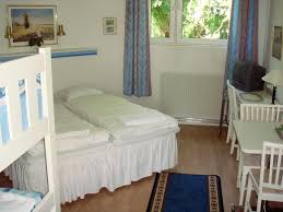 Classic Motel Fleninge Classic Motel Sweden Booking Com