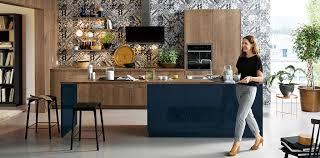 100 kitchen design manchester custom kitchen with natural