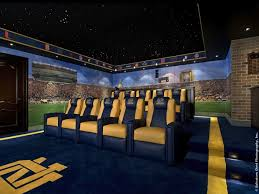 Impressive 80 Best Home Theater Design Software Inspiration Of