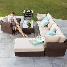 All Weather Patio Chairs Iphone All Weather Patio Furniture Design Hd Terrific With All