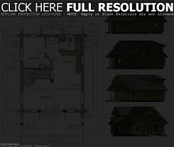 green home plans free apartments green home blueprints small green house plans modern