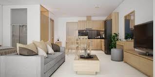 apartment pics nha trang maple hotel apartment nha trang