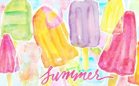 desktop wallpaper summer jeanettagonzales com