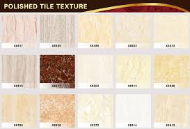 selling and best price ceramic tile manufacturer malaysia