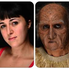 special effects makeup classes nyc 14 best mud schools images on colleges schools and