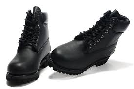 s 6 inch timberland boots uk s timberland authentics 6 inch boot black smooth at great