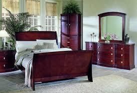 bedroom design ashley bedroom sets white bedroom furniture sets
