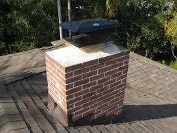 Sparks Fireplace - fireplace chimney repair san diego county