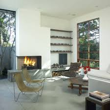 living room canidate living room best living room candidate living room candidate 1960