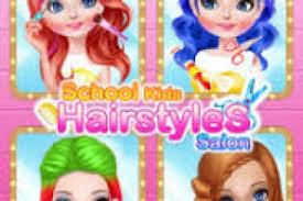 makeup schools in dc makeup school dc makeup fretboard