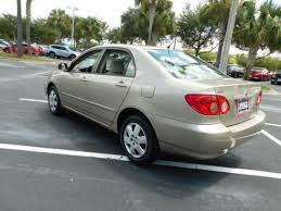 toyota corolla station wagon for sale toyota corolla station wagon in florida for sale used cars on