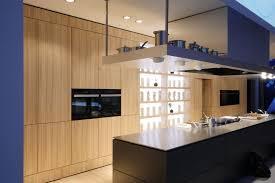 electrostyling ifa 2016 panasonic de keuken van 2020 youtube