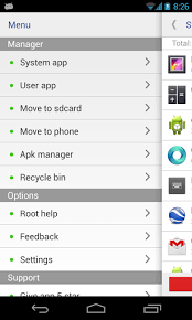 system app uninstaller apk system app remover root apk for android