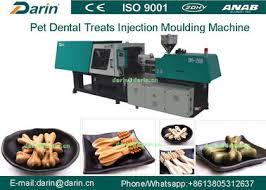 machine a cuisiner ค ณภาพ extruder อาหารส ตว เล ยง extruder อาหารส น ข ผ ผล ต