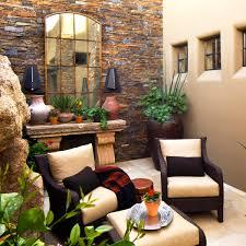 southwest home interiors southwest contemporary urban design associates