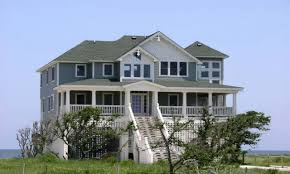 raised beach house plans elevated a frame house plans new raised beach house plans elevated