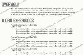 sorority resume template nursing tutor resume word download tutor