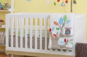 Crib Comforter Dimensions Table Amiable What Does A Baby Crib Need Pleasurable Buy A Baby