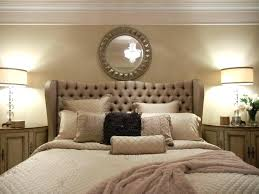 How To Design Small Bedroom Bedroom Decor Pinterest Master Bedroom Decor Ideas Small Bedroom
