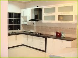 price of new kitchen cabinets 10 fresh kitchen cabinet design price malaysia pic kitchen