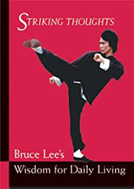 tao of jeet kune do new expanded edition bruce lee