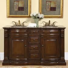 60 u201d samantha bathroom vanity double sink cabinet american