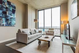 Apartment 3601 Market St Philadelphia PA Booking