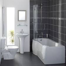 small bathroom ideas with bath and shower 38 best tub shower combos images on bathroom ideas