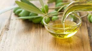 Minyak Zaitun Konsumsi konsumsi minyak zaitun bisa tingkatkan kecerdasan otak info sehat