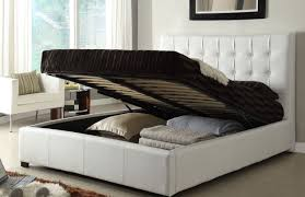 Queen Bed Sets Cheap Bedroom Queen Bedroom Sets Amazing Full Size Bedroom Sets Cheap