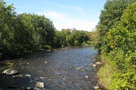 Massachusetts rivers images Westfield river wikipedia jpg