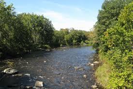 Westfield river wikipedia