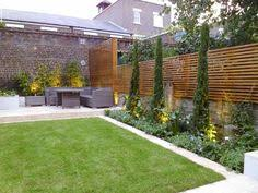 garden border edging ideas uk garden border edging ideas uk